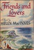 Friends and Lovers, HELEN MACINNES