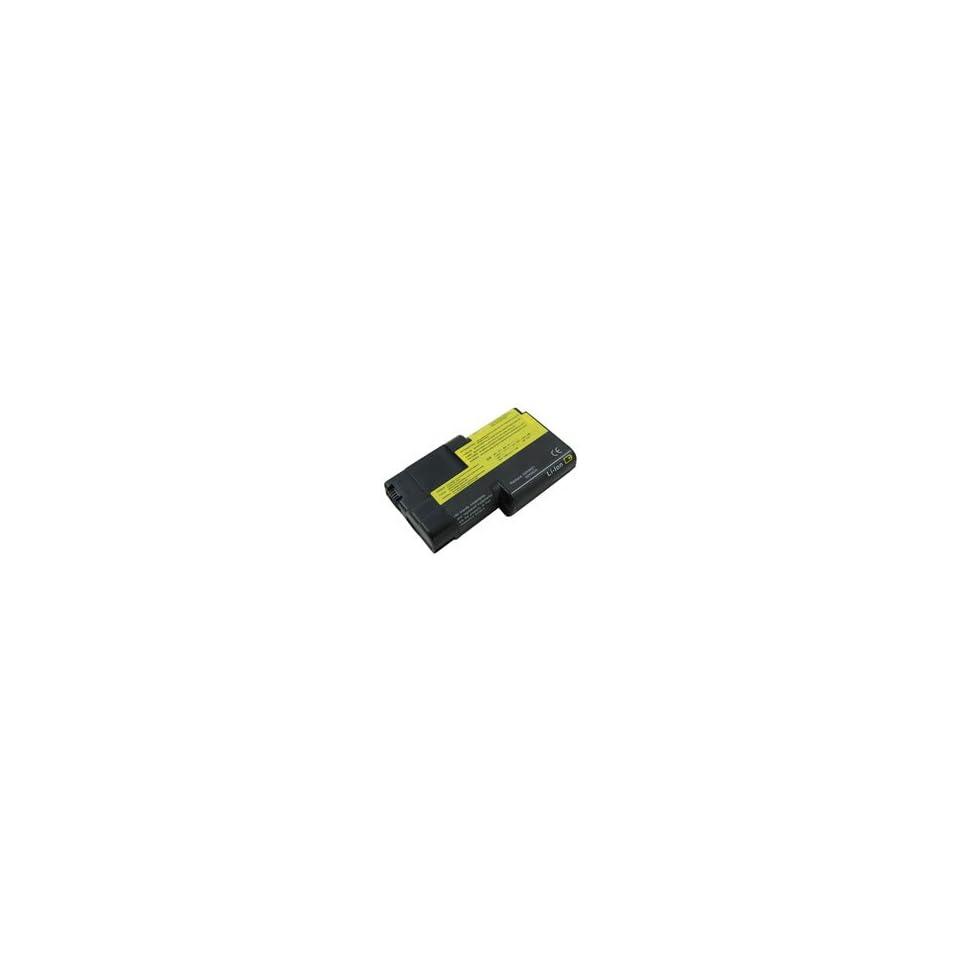 IBM   Lenovo B 5601 Laptop Battery