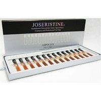 ジョセリスティン アクネトリートメント 1箱