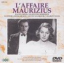埋れた青春 [DVD] 北野義則ヨーロッパ映画ソムリエのベスト1955年