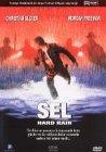 Sel - Hard Rain  (türkisch) [Alemania] [DVD]