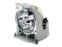 Viewsonic Replacement Lamp 150W