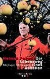Helmut Palmer: Der Lebensweg eines Rebellen
