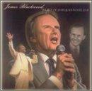 echange, troc Blackwood James - The Best Of Live