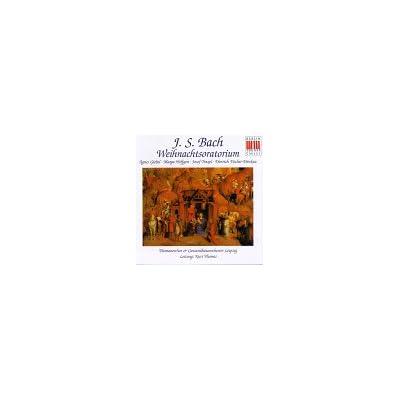 Oratorio de Noel Bach 21WVQ2JJ9ML._SS400_