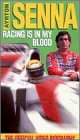 Ayrton Senna Racing Is in My B