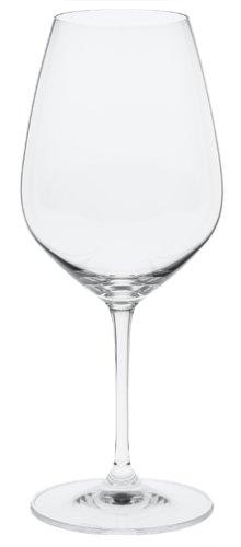 Riedel Vinum Extreme Syrah Glass Set of 2B001D1Z6X6