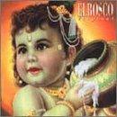 Elbosco - Virginal - Zortam Music