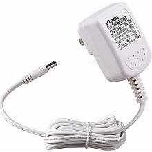 Vtech Ac Adaptor, White back-1033583
