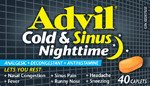 advil-cold-and-sinus-nighttime-40s