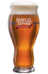 Samuel Adams Original Perfect Pint-