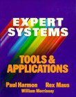 Expert Systems: Tools and Applications (0471839507) by Harmon, Paul