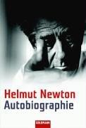 [Helmut Newton] Autobiographie.