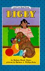 Digby (I Can Read Books) (0060262532) by Hazen, Barbara Shook