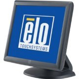 Elo Touch Systems 1715
