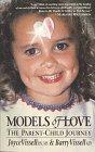 Models of Love (0961272015) by Vissell, Joyce