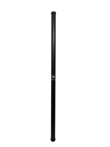 Jbl Ss3-Bk Speaker Pole For Mpro And Mrx Series Subwoofers
