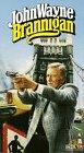 Brannigan [VHS]
