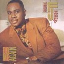 Freddie Jackson - Do Me Again - Zortam Music