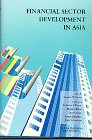 img - for Financial Sector Development in Asia: Country Studies book / textbook / text book