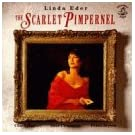 The Scarlet Pimpernel - Concept Album (1992)