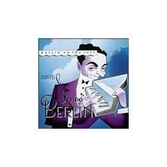 Puttin on the Ritz: Capitol Sings Berlin