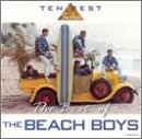 Beach Boys - 10 - Zortam Music