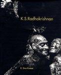 K. S. Radhakrishnan (8190184407) by Kumar, R. Siva
