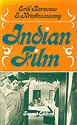 img - for Indian Film book / textbook / text book