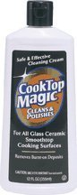 Homax 50334025 Magic Complete Cooktop, 16-Ounce Cream [Tools & Hardware]