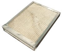 318518-761 Bryant Humidifier Replacement Evaporator Pad