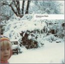 Clarence Park (Vinyl)