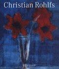 Christian Rohlfs, 1849-1938