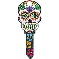 Key Shapes Decorative House Key (House Keys compare prices)