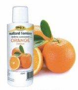 Mallard Ferrière - Flacon Arôme Concentré 115 Millilitres - Orange
