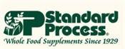 Standard Process - Spanish Black Radish (Organically Grown) 90 Tabs