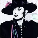 Joan Baez - Speaking Of Dreams - Zortam Music