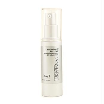 Best Cheap Deal for Jan Marini Skin Research Bioglycolic Bioclear Face Lotion, 1 fl. oz. by Jan Marini - Free 2 Day Shipping Available