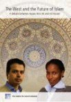 The West and the Future of Islam: A Debate between Ayaan Hirsi Ali and Ed Husain (0956001327) by Ayaan Hirsi Ali