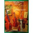 Artistry in strings Book 1 for Double Bass, Middle Position-w/ all instuments CD (A comprehensive course of study for group or private instruction.)