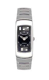 Seiko Watches, Men Seiko, Seiko Product, New Watches, New Seiko