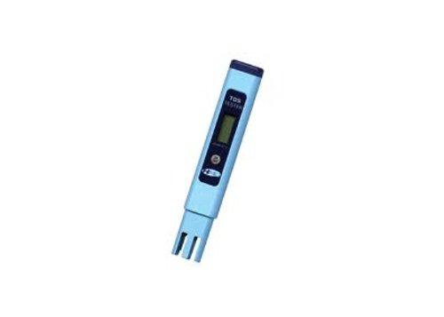 Hm Digital Zt-2 Tds Meter