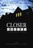 Closer (1929998813) by Antony Johnston