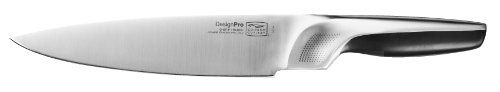 Chicago Cutlery DesignPro Chef Knives, 8-Inch