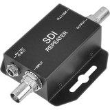 Ce-Sd0411-S1 3G-Sdi Repeater