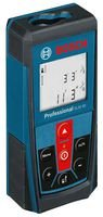 LASER-MEASURE-GLM40-40M-GLM40-By-BOSCH