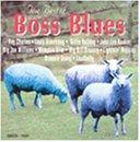 Various Best of Boss Blues