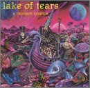Crimson Cosmos by Lake of Tears