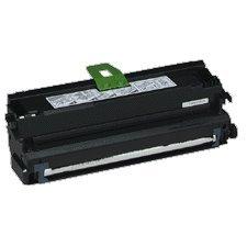 Sharp Ux-3600M Toner Developer Unit (19000 Page Yield) (Ux-36Nd)