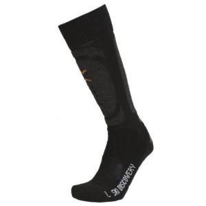 X-Socks Skiing Discovery Socks - Men's - Buy X-Socks Skiing Discovery Socks - Men's - Purchase X-Socks Skiing Discovery Socks - Men's (X-Socks, X-Socks Socks, X-Socks Mens Socks, Apparel, Departments, Men, Socks, Mens Socks, Athletic, Winter Sports, Winter Sport Socks, Mens Winter Sports Socks)